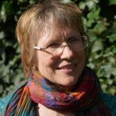 Susanne Hiekel